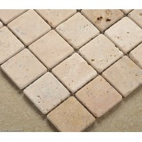 Bathroom Natural Stone Tiles Fine Design Mosaic