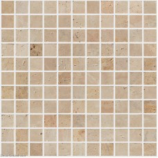 Bathroom Natural Stone Tiles Fine Design Mosaic