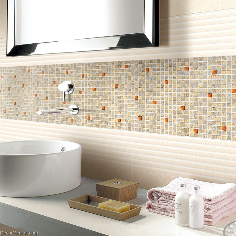 3d kitchen tiles frosted 3d glass tile kitchen glass 1088