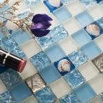 Pearl Tile