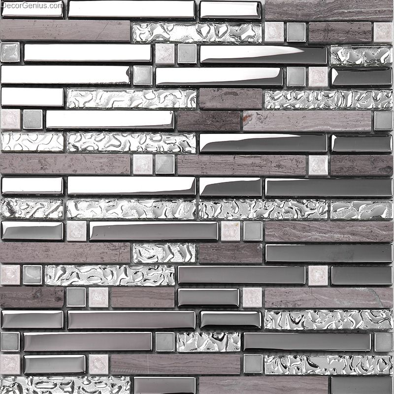 floor tile for bathroom mirror mosaic tile tile design ideas 18339