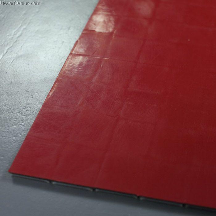 self adhesive metal cheap wall tiles dgmm019 aluminum 3d. Black Bedroom Furniture Sets. Home Design Ideas